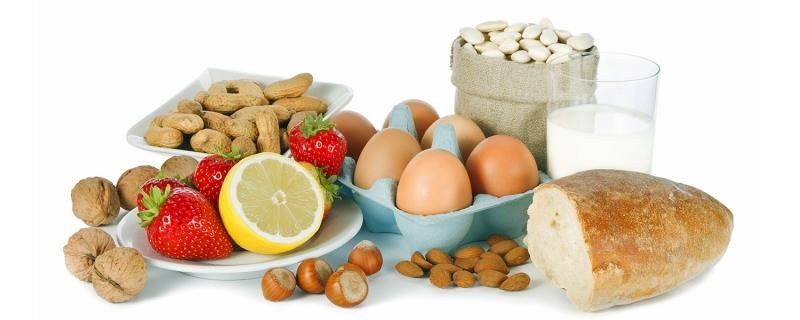 alimentazione Sana / Nutrizione olistica - corso di formazione