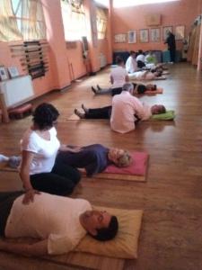 come diventare-istruttore-di-qi-gong-3