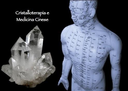 Cristalloterapia-1