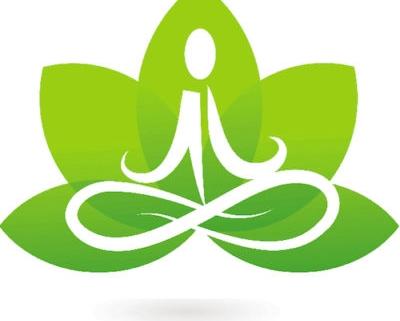 Massaggio enegetico 2