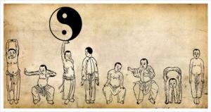 medicina-cinese-3-duecieli-torino