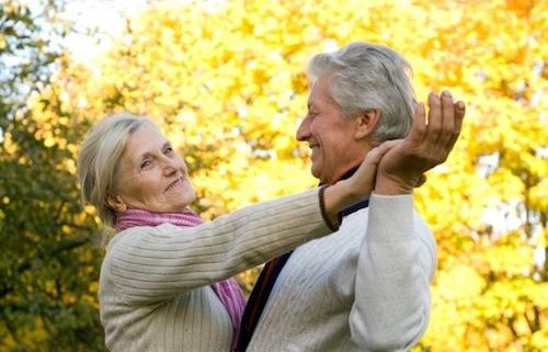 paura-di-invecchiare-5