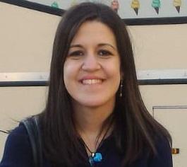 Valeria Trocano