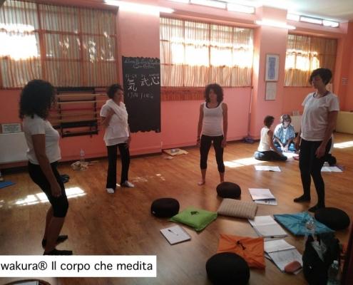 Come-si-diventa-maestro-di-meditazione-1