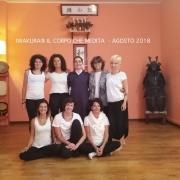Come-si-diventa-maestro-di-meditazione-2