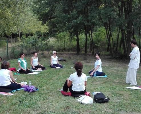 Come-si-diventa-maestro-di-meditazione-3