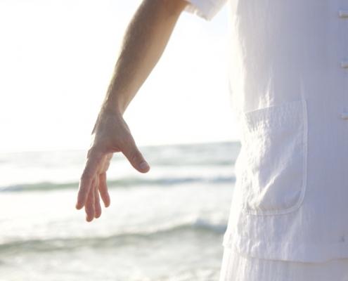 corsi meditazione 2 mano