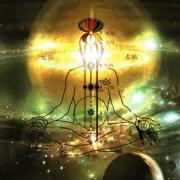meditazione-taoista