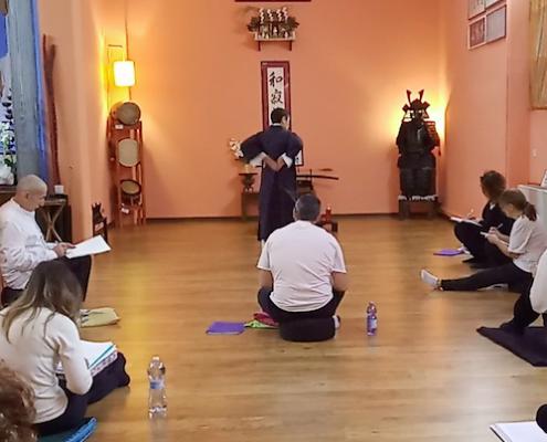Meditazione-yin-yang-3