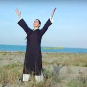 meditazione-yin-e-yang