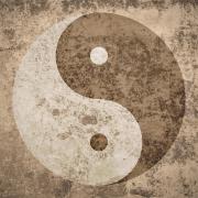 Esercizi taoisti e meditativi- corso professionale metodo Iwakura-4