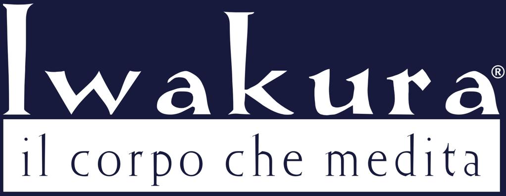 Logo Iwakura - tecniche taoiste