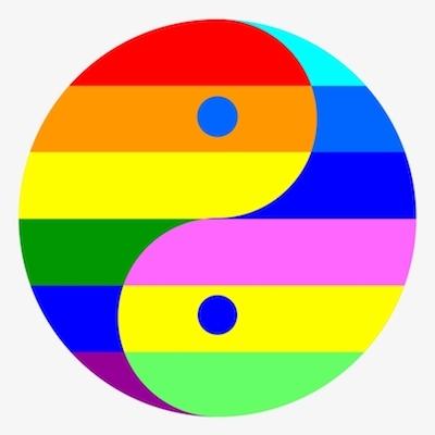 Medicina Cinese corso di base e percorsi correlati-due-cieli