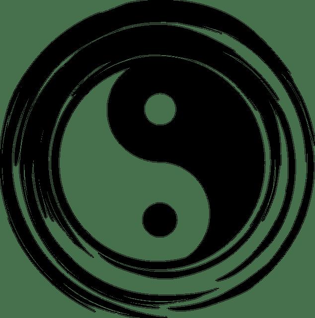 esercizi taoisti 8