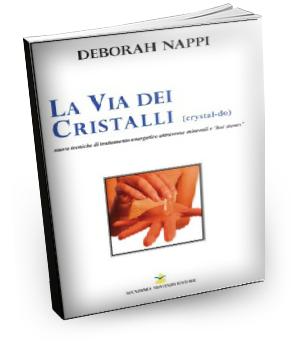 Risorse gratuite: Due Cieli Italia 7
