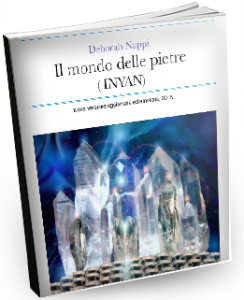 Risorse gratuite: Due Cieli Italia 3