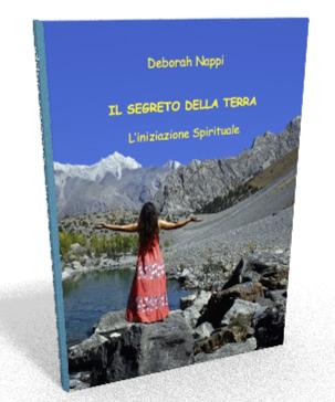 Risorse gratuite: Due Cieli Italia 10