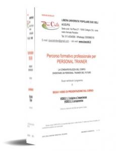 Risorse gratuite: Due Cieli Italia 4