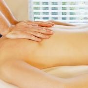 Massaggio-naturale-per-la-schiena-corso-di-formazione.jpg