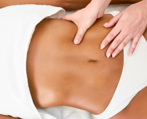 massaggio-tao-delladdome-1