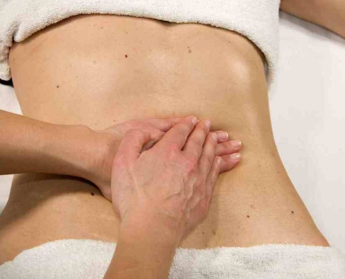 massaggio-tao-delladdome-3