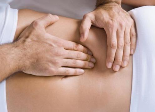 massaggio-tao-delladdome-5