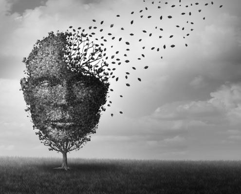 Meditazione-effetti-negativi-come-evitarli-1