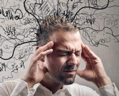Meditazione-effetti-negativi-come-evitarli-2