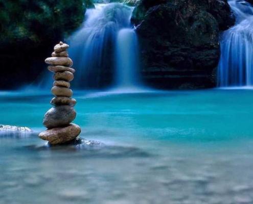 Tao Medicina Cinese, il lungo viaggio che comincia con un solo passo-3