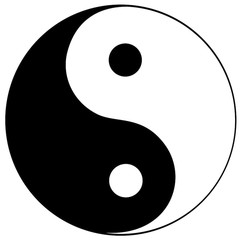 Tao Medicina Cinese, il lungo viaggio che comincia con un solo passo
