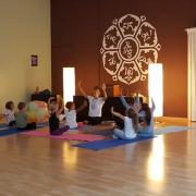 Cuore e Mente trattamenti olistici e Meditazione a Reggio Emilia 1