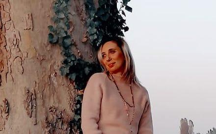 Simona Giustarini