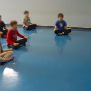 meditazione-per-bambini-1