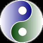 yin-e-yang